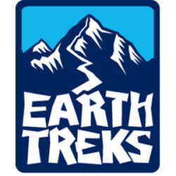 Earth Treks Logo 250x250