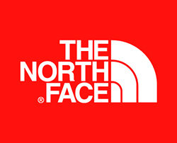 The North Face Website