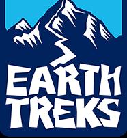 Earth Treks Logo 186x250