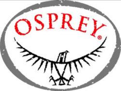 Osprey Website