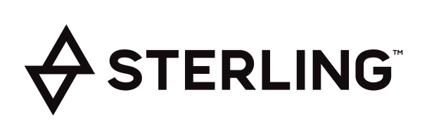 Sterling Rope Logo