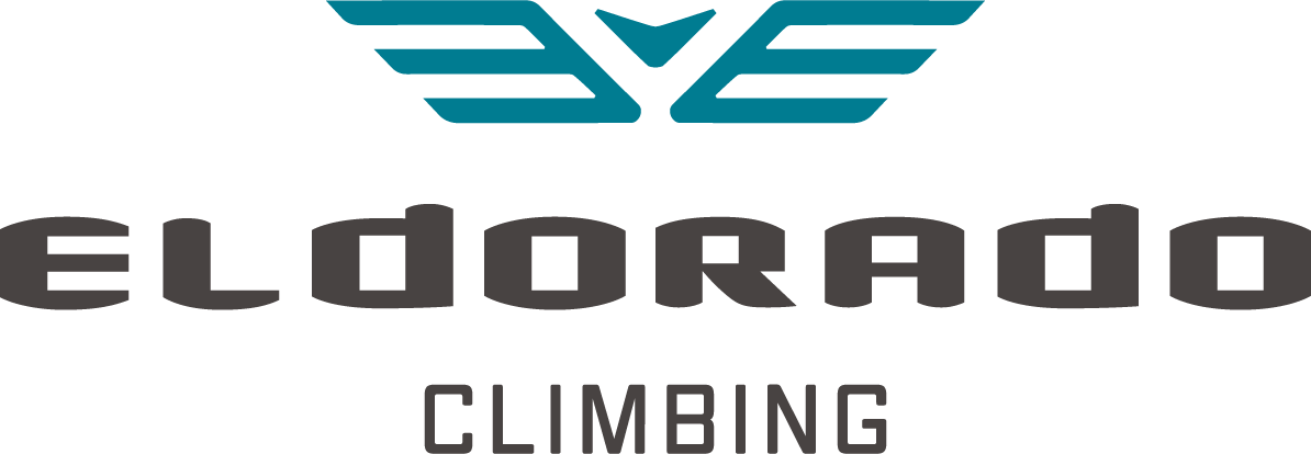 Eldorado Wall Company logo